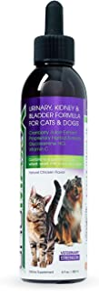 UroMAXX Urinary Tract, Kidney & Bladder Formula for Cats and Dogs