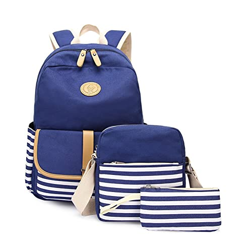 Backpacks For Middle School Girls Amazon Com