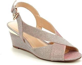 ea66025c82 Amazon.co.uk: Lotus - Sandals / Women's Shoes: Shoes & Bags