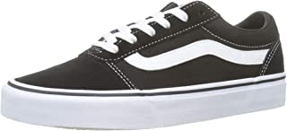 Vans WM Ward, Women's Sneakers