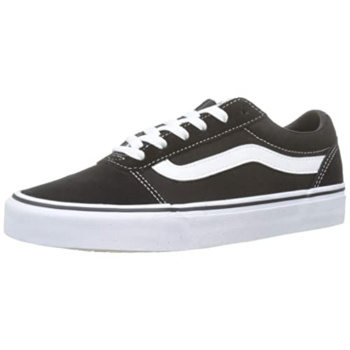Old Skool Vans: Amazon.co.uk