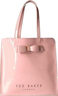 Ted Baker Womens Almacon Shopper Bag