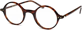 Best dr who sunglasses Reviews