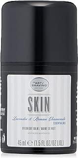 The Art of Shaving Overnight Balm, Lavender/Roman Chamomile, 1.5 fl. oz.
