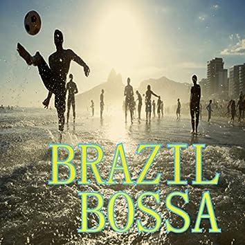 Brazil Bossa