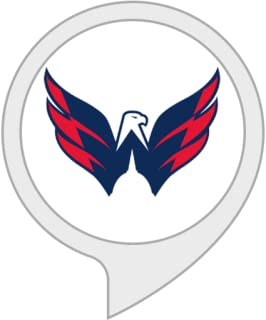 Capitals Flash Briefing