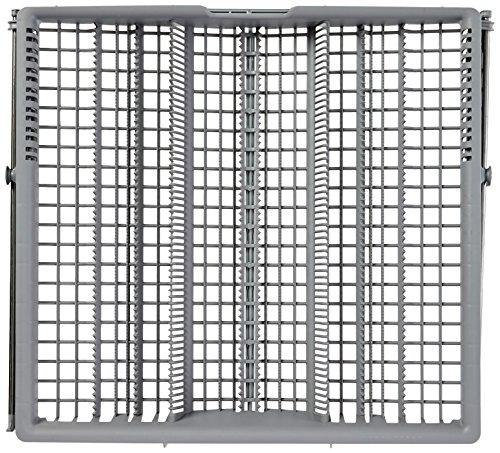 1//2HP sourcing map K/ühlschrank Thermisch /Überlastung Schutz Kompressor Ersatz 375W