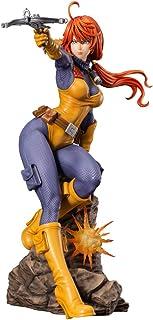 G.I. JOE Bishoujo G.I. Joe: A Real American Hero Scarlett 1/7 Complete Figure