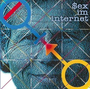 $ex im Internet (Remastered)