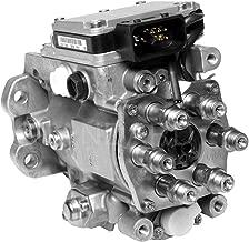 Best 1999 dodge ram 2500 diesel injector pump Reviews