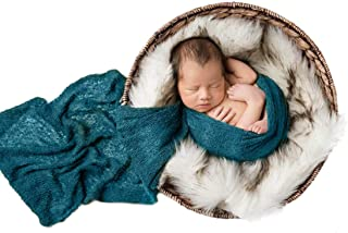 baby photography wraps