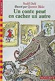 Un conte peut en cacher un autre - Gallimard Jeunesse - 06/03/2003