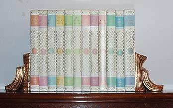 My Book House (12 Volume Set)