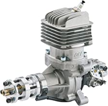 Best rc engine exhaust Reviews