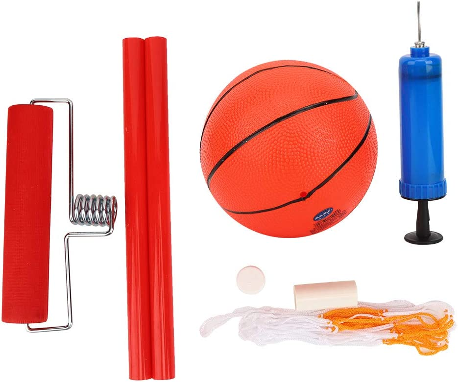 List price SOONHUA Plastic Roller Ball Toy Outdoor Educational New Shipping Free Shipping Tr Sport Set