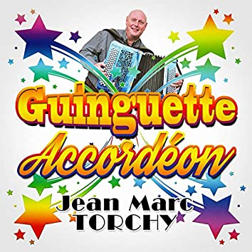 Guinguette accordéon