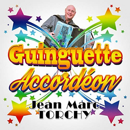 Jean-Marc Torchy