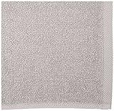 Zoom IMG-1 amazonbasics asciugamani in cotone confezione