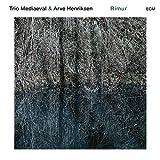 Rimur - Trio Mediaeval