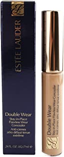 Estee Lauder/Double Wear Stay In Place Concealer 08 Warm Light Medium .24 Oz