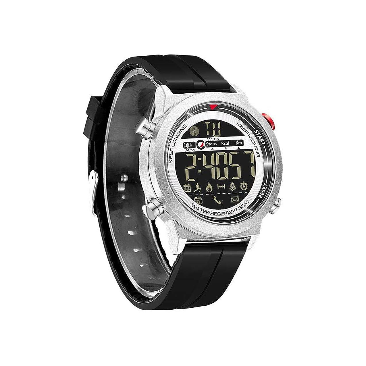 宿急性床Farantasyスマートウォッチ スマートウォッチスポーツフィットネス活動心拍数トラッカー血圧カロリー複数のスポーツモードは、Android の iPhone の携帯電話と互換性の GPS 睡眠監視をサポートしています