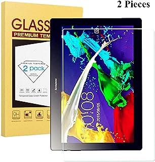senza bolle trasparente Anti-riflesso pellicola protettiva per display Lenovo Tab10 da 10,1 pollici TB-X103F WiTa-Store
