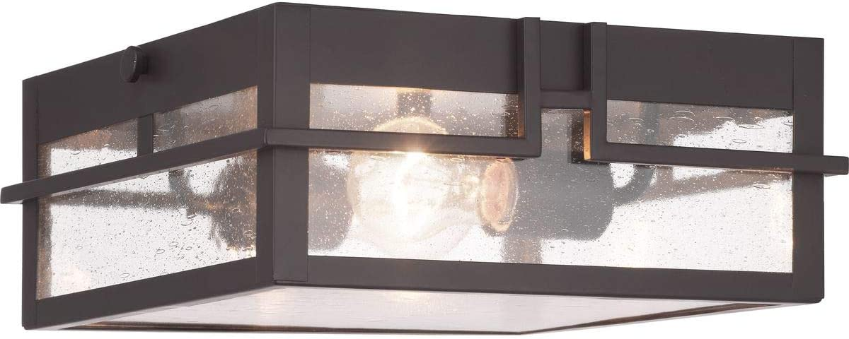 Max 81% OFF Progress Lighting P550038-020 List price Boxwood Collection One-Light Outdo