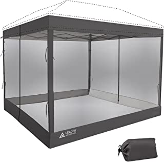 Best canopy screen panel Reviews