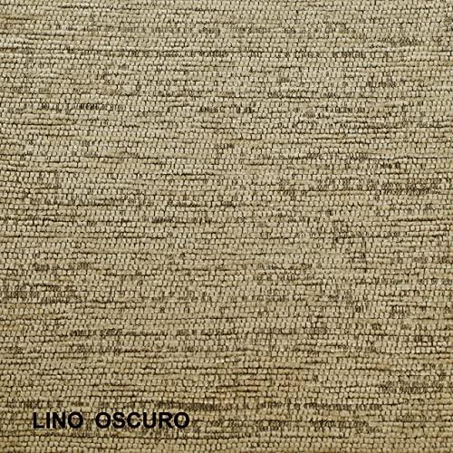 Tejido tela Chenilla a metros, Anchura 280 cm