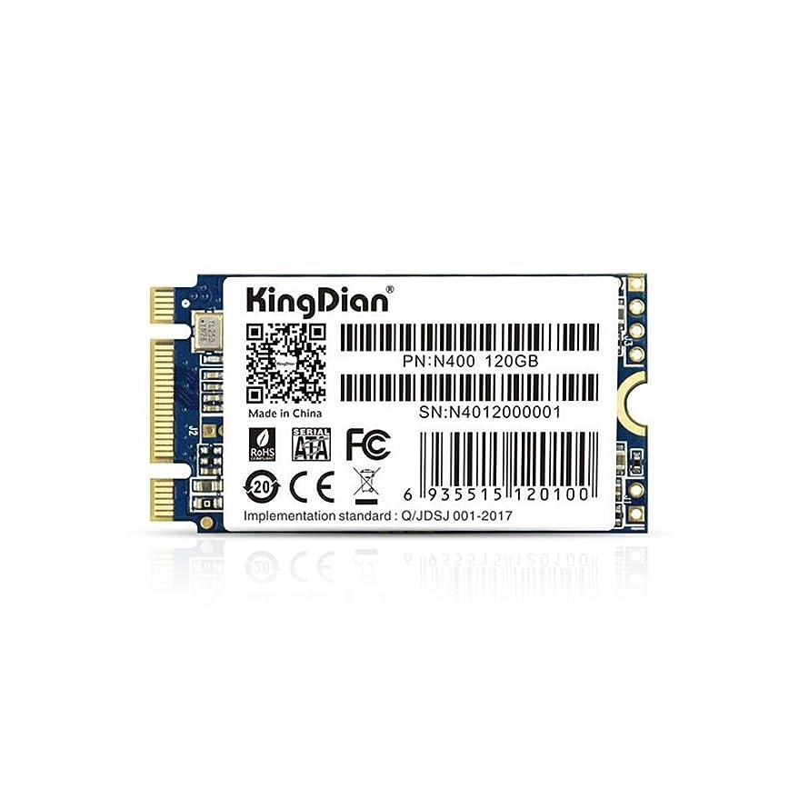 ピンチハーブメイエラDocooler KingDian Solid State Drive NGFF M.2 インターフェース 64GB 120GB 512GB Internal SSD コンピュータ ノートパソコン デスクトップ 120GB DDA8921451612333VK