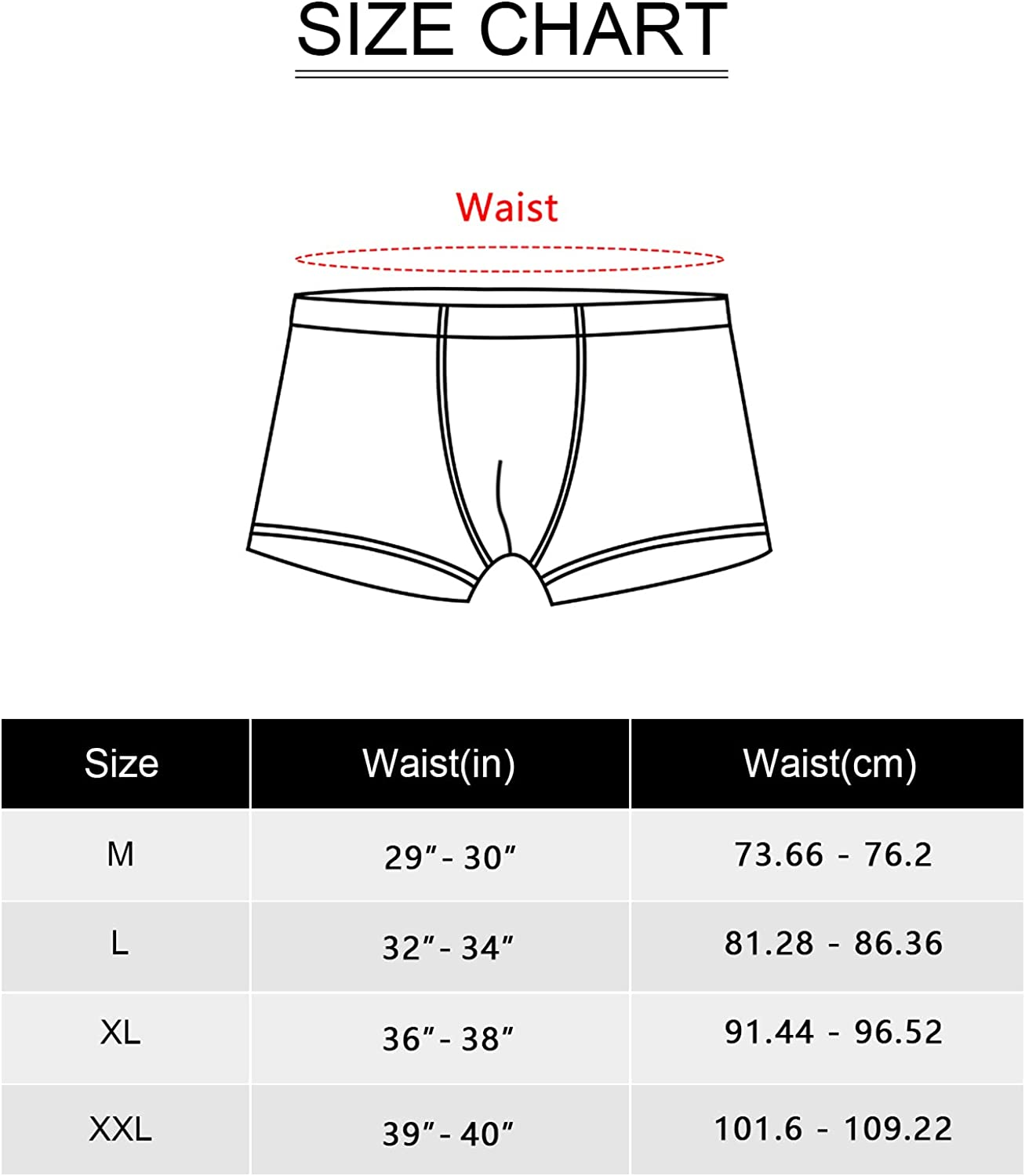 Mens Underwear Briefs 3 Pack,Bulliant Mesh Athletic Sports Boxer Briefs Low Rise Waisted For Men No Fly