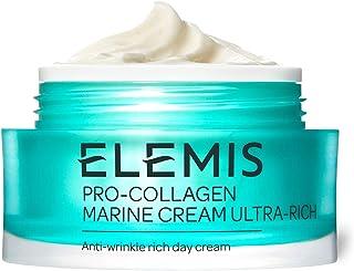 Elemis Pro-Collagen Marine Cream Ultra Ric, 50Ml
