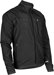 Cannondale Men's Urban Softshell Jacket