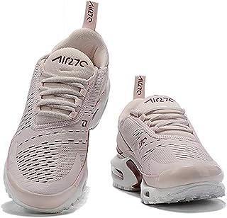 Skyland Air 270 Tn Plus Womens Running Trainers Air Cushion Casual Shoes