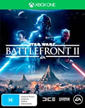 Best star wars battlefront two Reviews