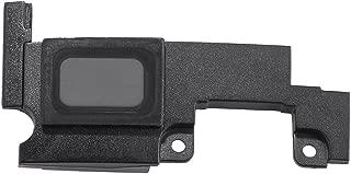 FirefixTM Ringer Ringtone Loud Speaker Buzzer Sound Replacement for Asus Zenfone 2 ZE550,ZE551