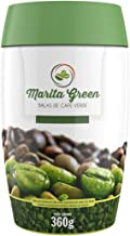 Marita Green Rubber Candy Guidelines Packaging by Abalori