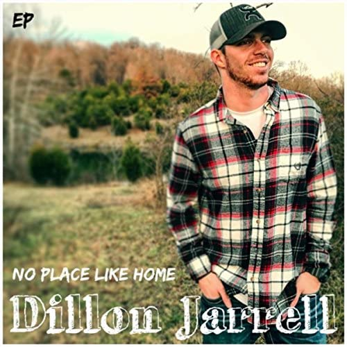 Dillon Jarrell