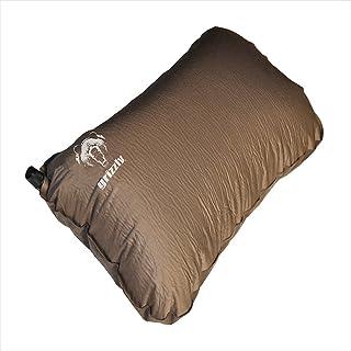 Backside Mooncrush Pillow