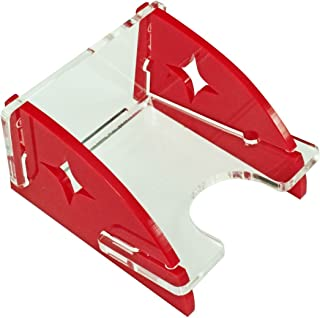 LITKO Space Wing, Damage Deck Tray