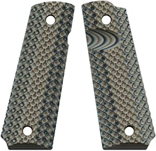 Best marsoc 1911 grips Reviews