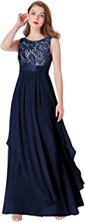 plus size prom dresses in the united states