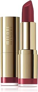 Best wet and wild burgundy lipstick Reviews