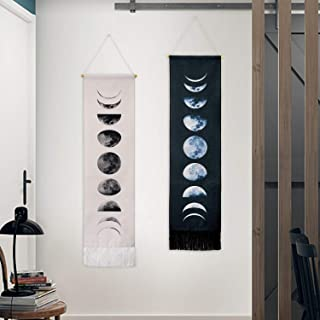 Best tapestry hanging rods shop Reviews