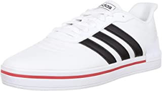 adidas Heawin Men's Sneakers
