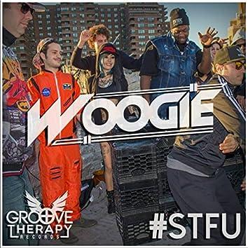 #STFU