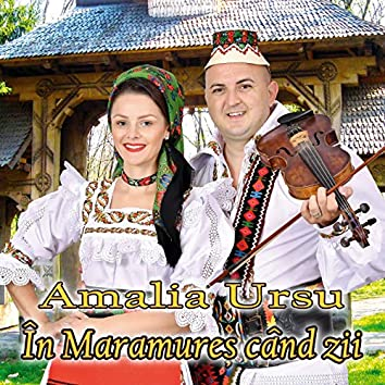 In Maramures Cand Zii