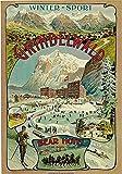 ABLERTRADE Tablrade 1893 Grindelwald Bär Hotel Schweiz