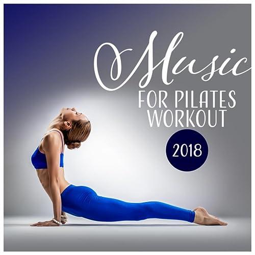 Spiritual Healing, Sax Relax by Yoga Pilates Music Consort ...
