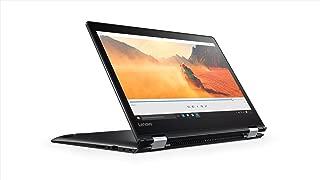 Lenovo 联想 Flex 4 80VE000MUS 二合一笔记本电脑 黑色 8GB DDR4 | 256GB SSD